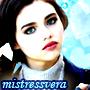 mistressvera