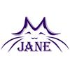 M.- Jane