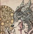 heretik_wolf
