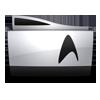 Star Trek Fest