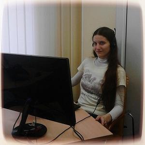 http://static.diary.ru/userdir/2/3/8/0/238077/82856062.jpg