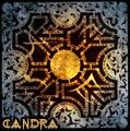 Candra