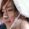~ice prince~