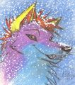 RainbowWolf