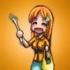 Sher-chan