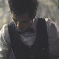 Brandon Sword [DELETED user]