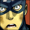 just Clark K.