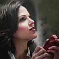 blackwolfy