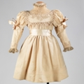 Historical Dolldress