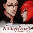 william/grell community
