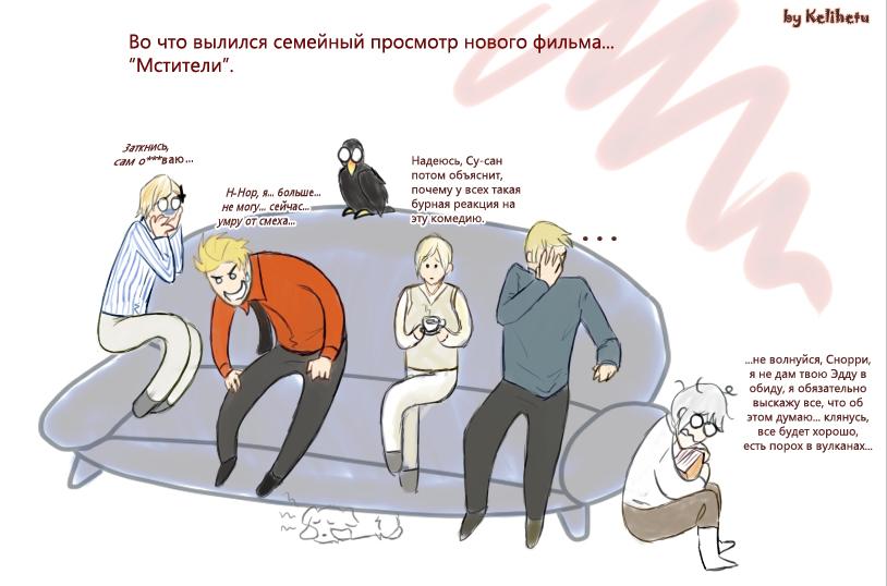 http://static.diary.ru/userdir/2/3/9/5/2395393/76255400.jpg