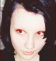 Alice Skleppy [DELETED user]