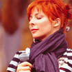 Mylene Farmer Inseparables