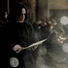 Professor_Snape