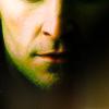 John Ripley