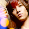 Sojun [DELETED user]