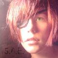 S.A.E.