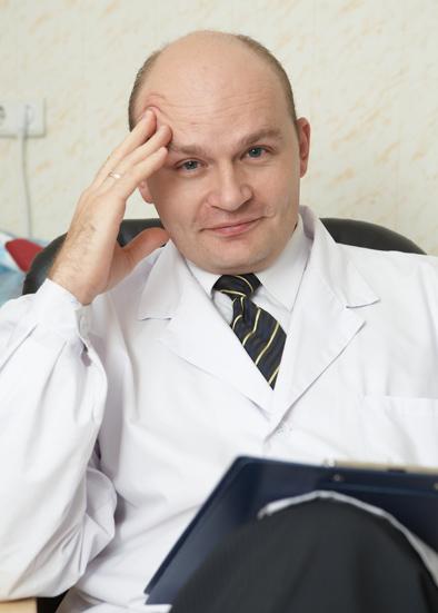 psihoterapevt-ili-seksopatolog