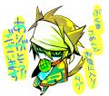Shiki~Shine