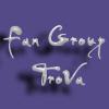 Fan Group TroVa