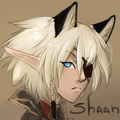 Orphen Sirius