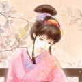 Noroimushi_777