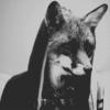 Nervous_Cerberus
