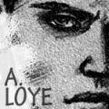 August Loye