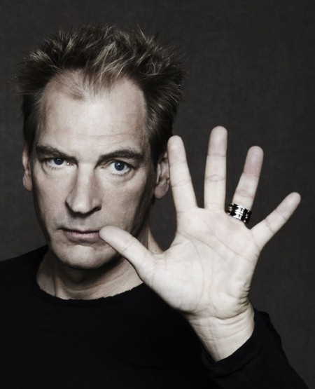 julian sands actor