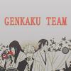 Genkaku Team