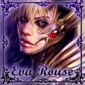 Eva_Rouse