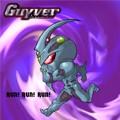 Guyver(B.A.)