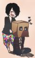 Demon13love