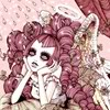 Yoshiko Your Hime