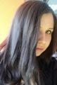 Daria_Alexandrovna25