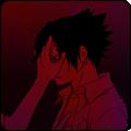 Sasuke_Avenger_Uchiha