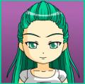 Narico-chan