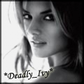 *Deadly_Ivy*