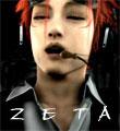 Zeta=)
