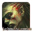 [un]beautiful creature
