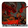 [un]beautiful creature