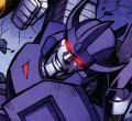 Lord Galvatron