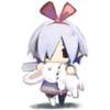 *Miaka* [DELETED user]