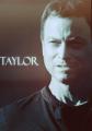 Alec Taylor