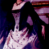 Rin Senya