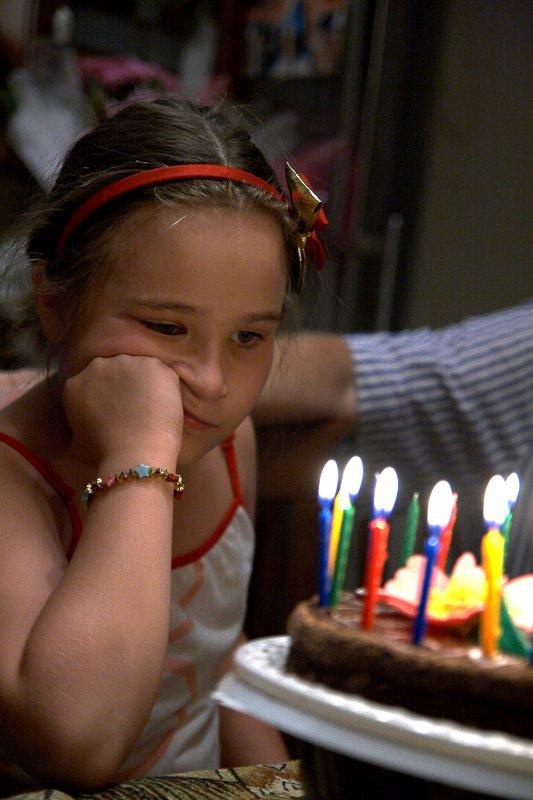 покрасить какие даты день рождения не отмечают женщины процессе обучения мастеров