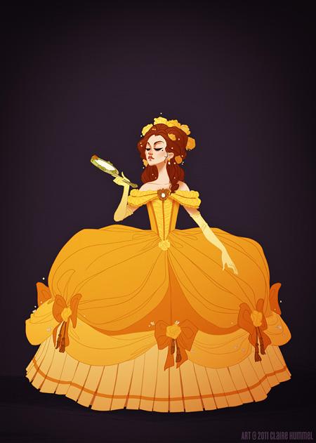 """Картинки принцесс винкс и """"Исторические"""" принцессы"""