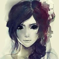 http://static.diary.ru/userdir/2/4/4/4/24448/82412691.jpg