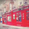 Katerina~London
