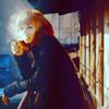 darling nicotine